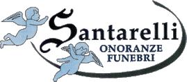 Onoranze funebri Santarelli
